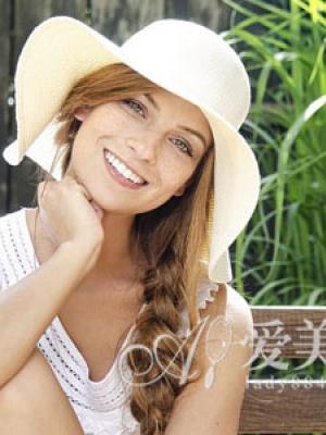 女性内分泌失调的9危害--肥胖长痘月经不调