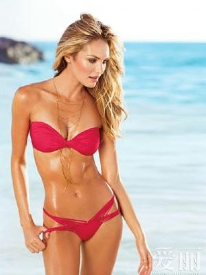 注意假体丰胸术后护理有哪些