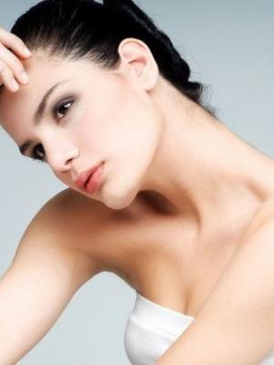 推荐女人皮肤白嫩水灵养生法
