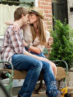 揭秘:最伤夫妻感情的9件事
