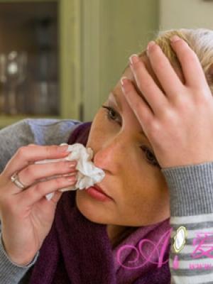 专家果汁抗流感美味更营养