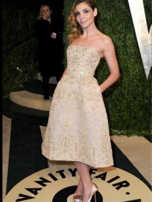 2013新品 SaLVatore Ferragamo女鞋好莱坞众明星的青睐